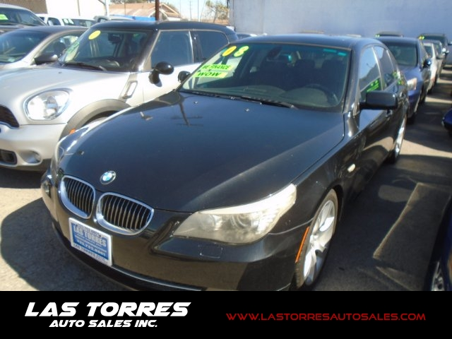 Cars For Sale Los Angeles >> Las Torres Auto Sales Pre Owned Cars For Sale Los Angeles Ca